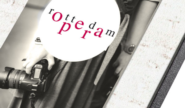 opera-huisstijl-thumb