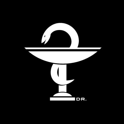 DRROTTERDAM-logo