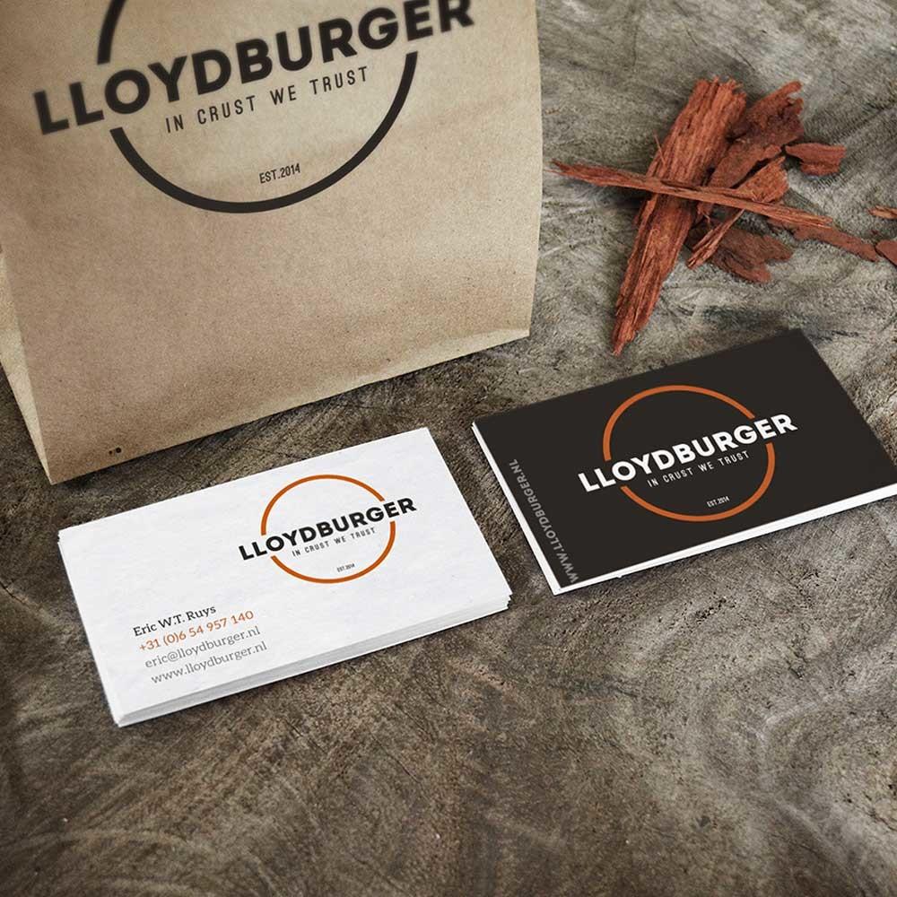 Lloydburger-thumb