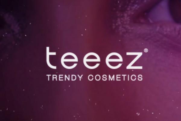TEEEZ-thumb
