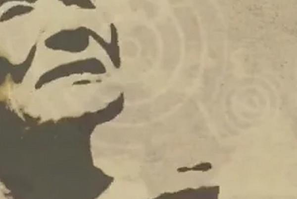 TEKILAKLUB-propaganda